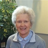 Lois J. Nichols