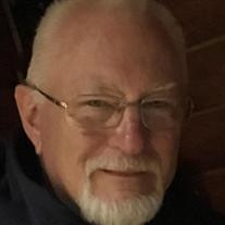 Robert Grau