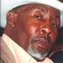 Darrell T Blanton