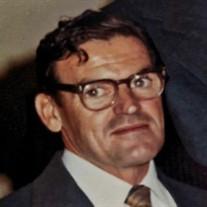 Paul B. Schaefer