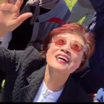 Ji Yul Lee
