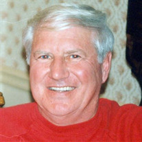 Robert G. Allare
