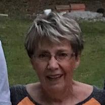 Ann Kyker