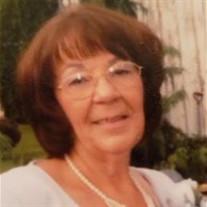 Barbara J. Roach