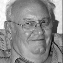 Dennis R.  Jackson