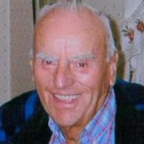 Mr. Emile G. Rossignol