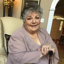 Ms. Linda Lee Smith