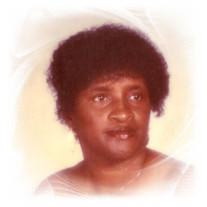 Rita Ella Hoyle
