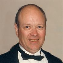 Gary McDowell