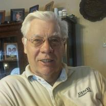Donald A. Siepker