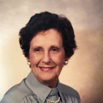 Juanita Robinette Hieronymus