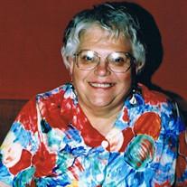 Mrs.  Rosamond  S. Dunphy