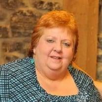 Anna Mae Sharkey