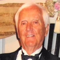 Charles  J. Klevence