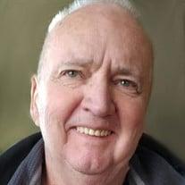 Lester M. Newman Jr.