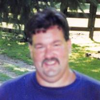 Ralph Daniel Schreiber