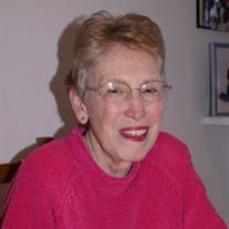 Mary Lois Combs