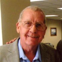 Claude  Eugene  Wyatt