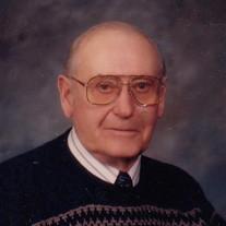 Robert G. Knight