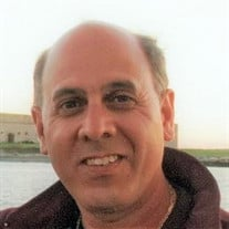 Raymond Tucciarone