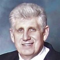 Dennis J. Harris