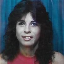 Sheila Kay Ooten