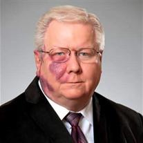 Michael J.  Kane