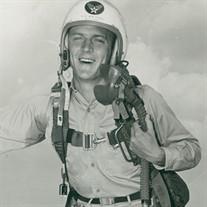 Jennings Lee Wagner