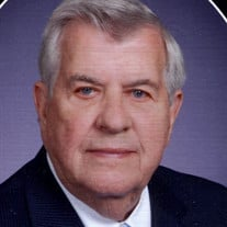 Leonard Eudaley