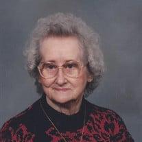 Helen G. Oda