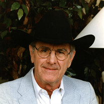 Larry Wayne Meinzer