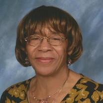 Ms. Trella Butler Slater