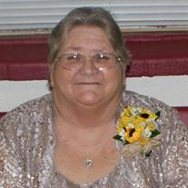Linda Diane Westerman