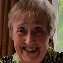 Maureen M. Smead