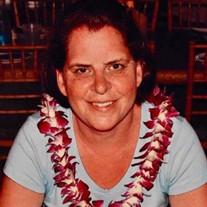 Ann Catherine Wroblewski