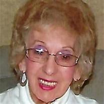 Elsie E. Bilohlavek