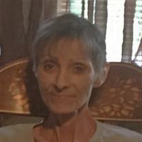 Cheryl Ann Fabian