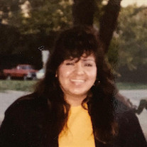 Dora Elia Santiago
