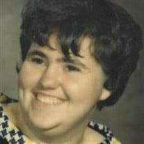 Christine M. Hudson