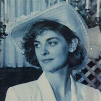 Beverly Ann Montgomery Guinee