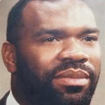Mr.  Issac  C.  Searcy