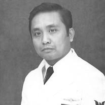 Romy G Castro