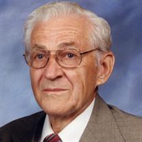 Mr. Robert Lee  Traber