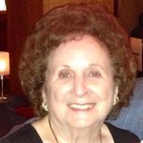 Ruth G. Phillips