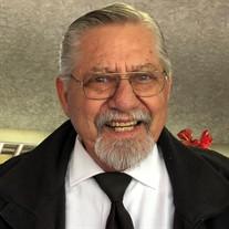 Robert Joseph Lennertz, Jr.