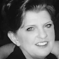 Janice Keener Wilks