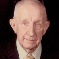 Gerald L. Sneed