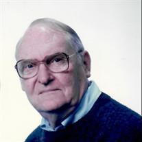 Herbert Max Kallweit