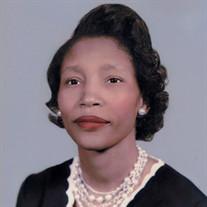 Mary  L.  Hooker
