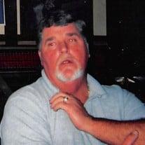 Roger Dale Mahon